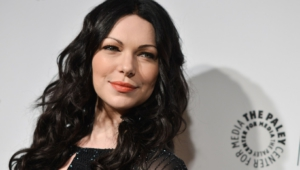 Laura Prepon Hd Background