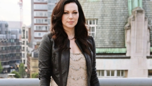 Laura Prepon Photos