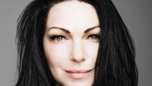Laura Prepon Wallpapers Hd
