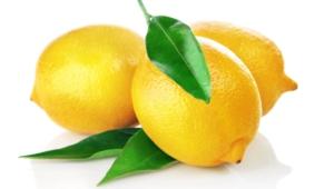 Lemon 4k