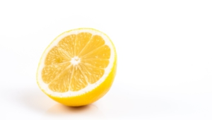Lemon Desktop