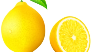 Lemon High Definition