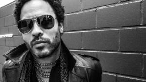 Lenny Kravitz Hd Background