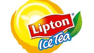 Lipton 7404