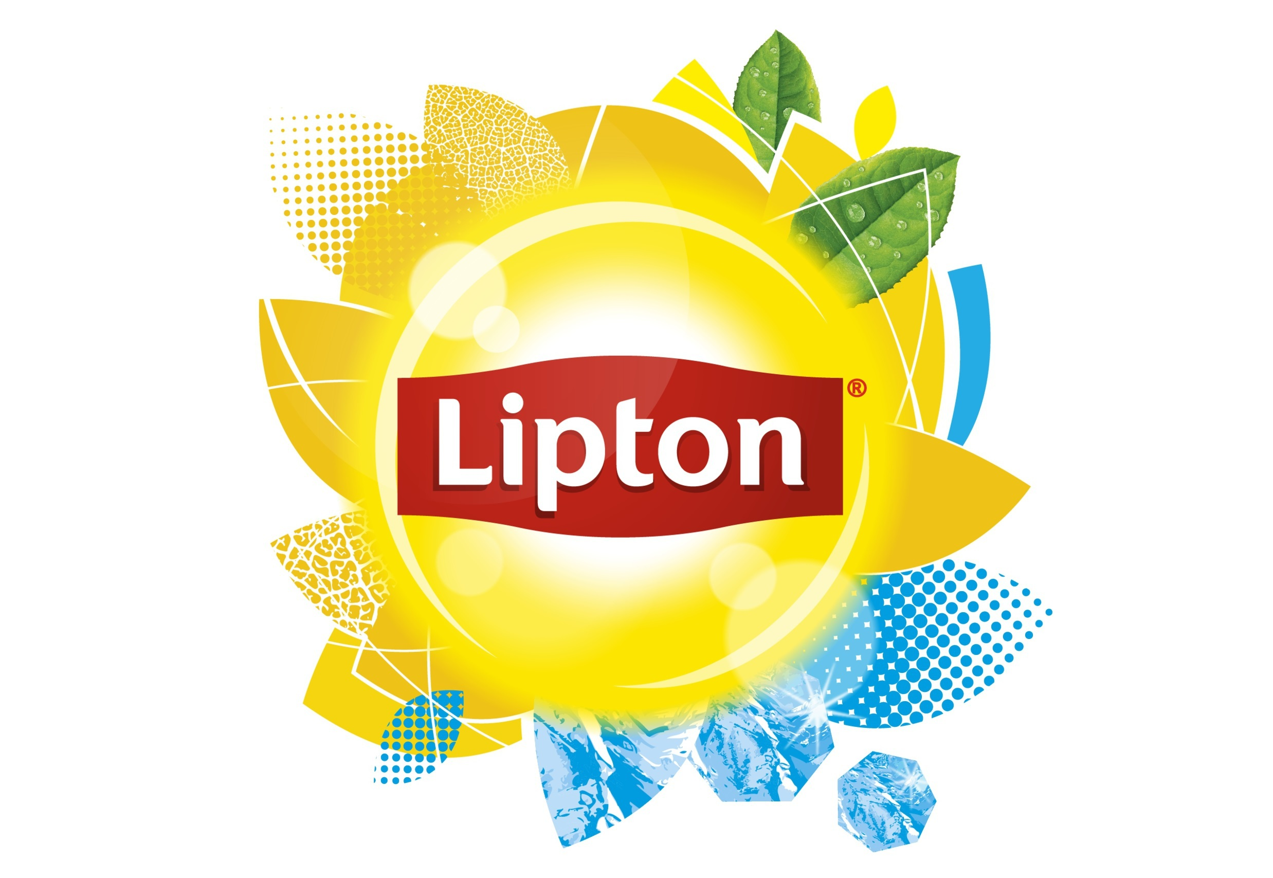 Lipton 7799