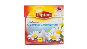 Lipton 9896