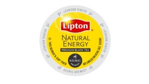 Lipton Hd Desktop