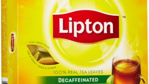 Lipton Hd Wallpaper