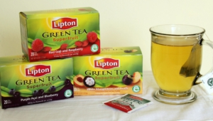 Lipton High Definition Wallpapers