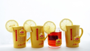 Lipton High Quality Wallpapers