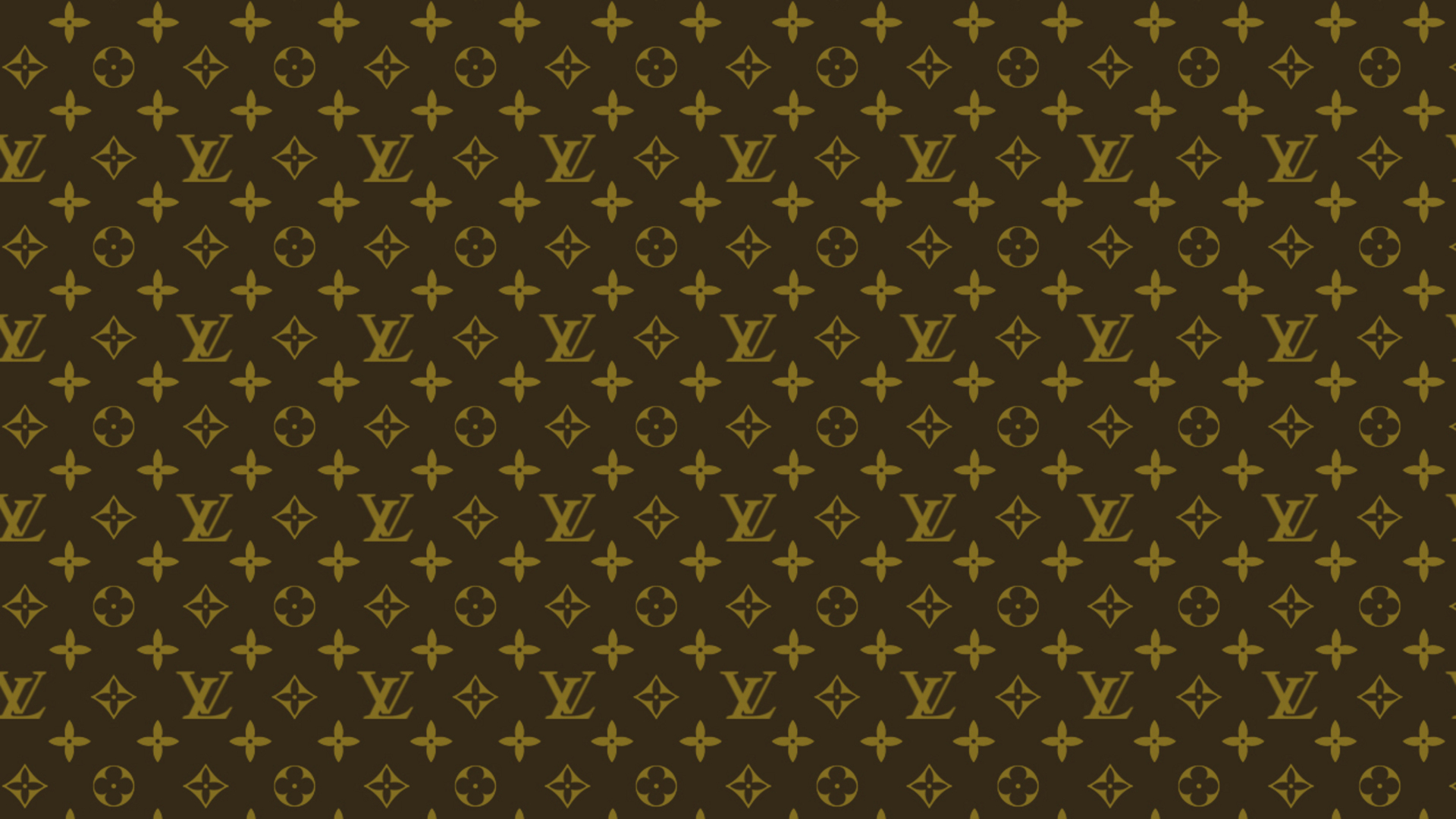 Louis vuitton wallpapers images photos pictures backgrounds louis vuitton computer wallpaper voltagebd Choice Image