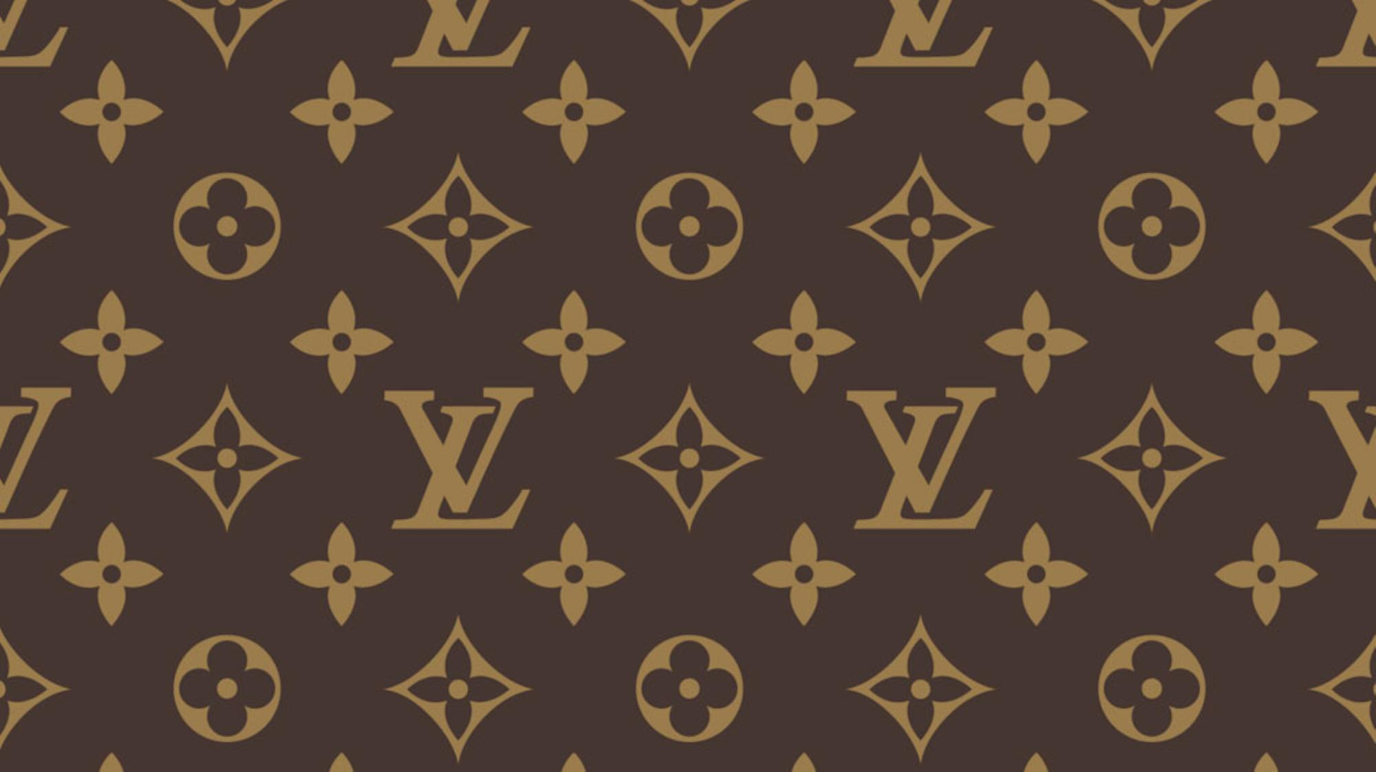louis vuitton The best collection of authentic vintage & pre owned louis vuitton monogram handbags & purses, at discounted prices guaranteed authentic free shipping .