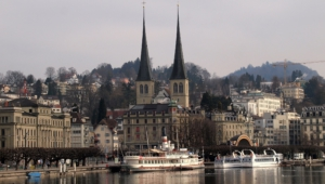 Lucerne Wallpapers