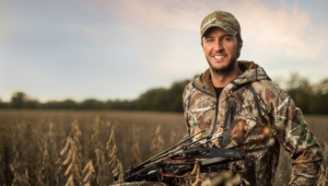 Luke Bryan High Quality Wallpapers