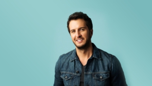 Luke Bryan Wallpapers Hq