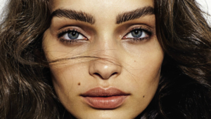 Luma Grothe Photos