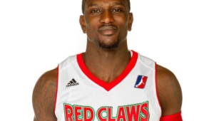 Maine Red Claws Wallpapers