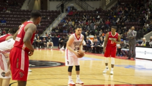 Maine Red Claws Wallpapers Hd