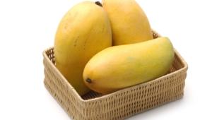 Mango Hd