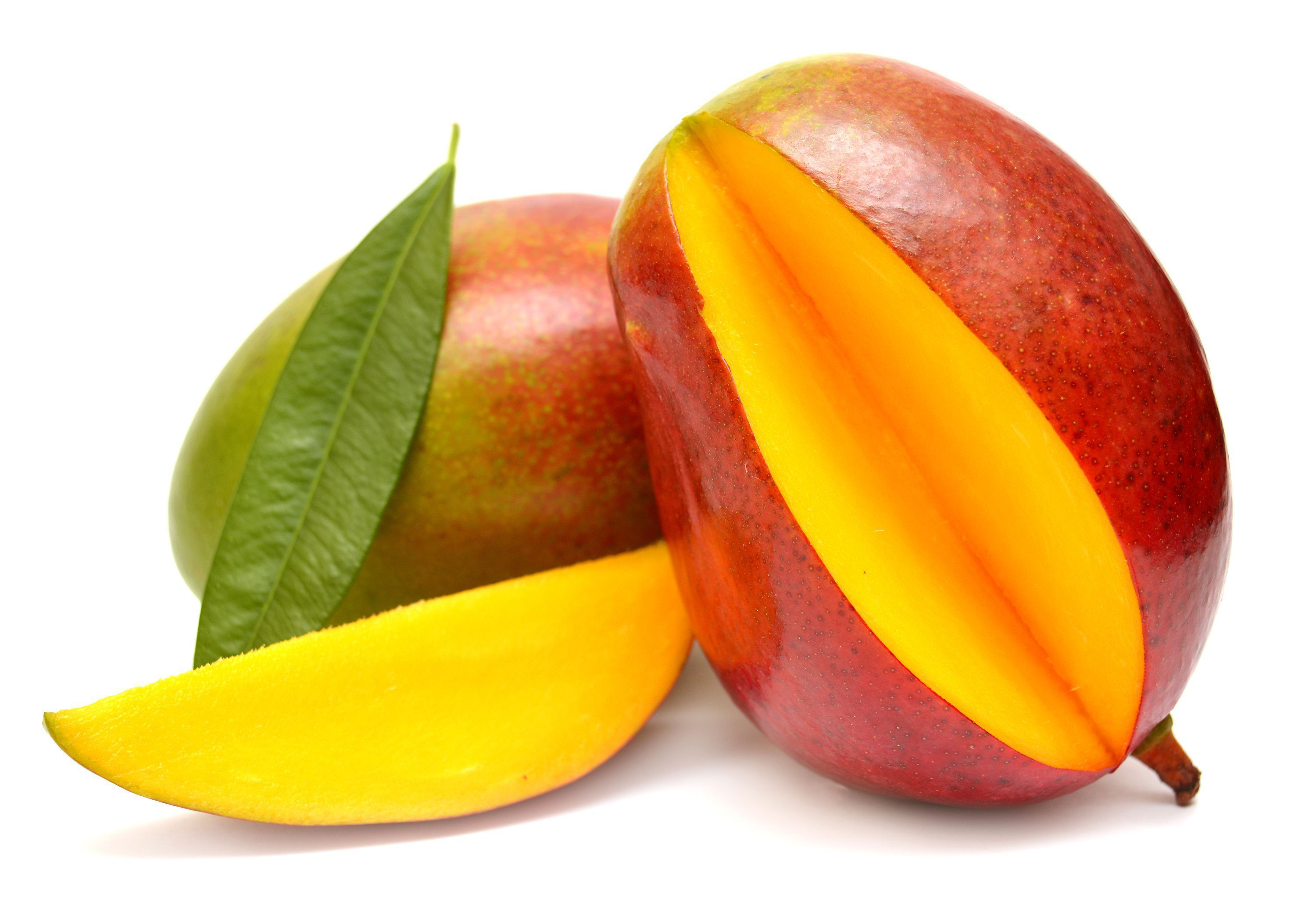 Mango Wallpapers Images Photos Pictures Backgrounds