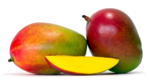 Mango High Definition Wallpapers