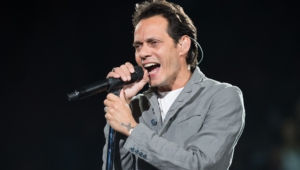 Marc Anthony Hd Wallpaper