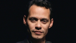 Marc Anthony High Definition Wallpapers