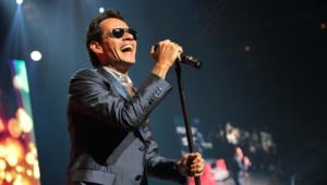 Marc Anthony Images