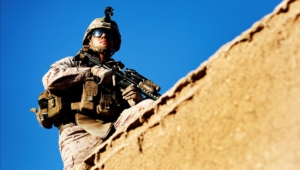 Marine Corps Desktop Images