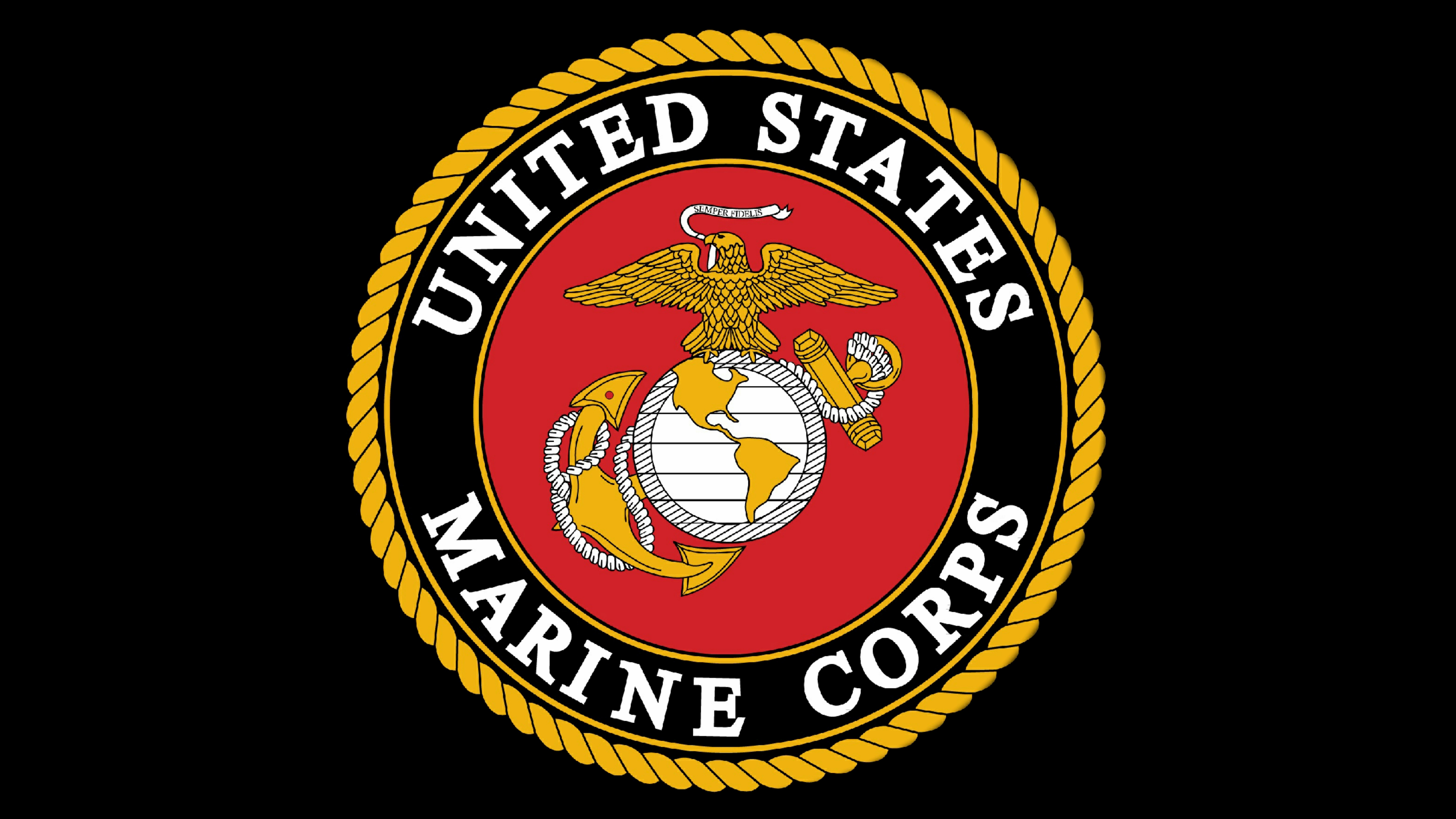 marine corps The only store specifically for marines and their families price matching, catalogs, and our 10+ programs to save you money - click to save now at your marine corps exchange.