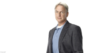 Mark Harmon Computer Wallpaper