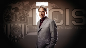 Mark Harmon Hd Desktop