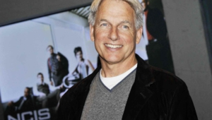 Mark Harmon High Quality Wallpapers