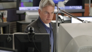 Mark Harmon Wallpapers