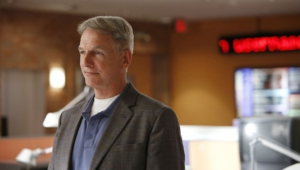Mark Harmon Wallpapers Hd