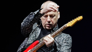 Mark Knopfler Desktop