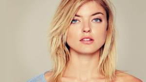 Martha Hunt Wallpapers Hd