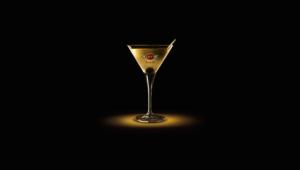 Martini Pictures