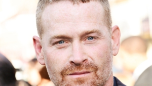 Max Martini Computer Wallpaper