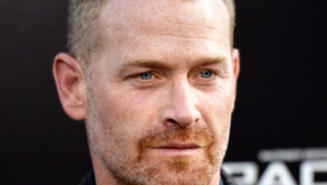 Max Martini Photos