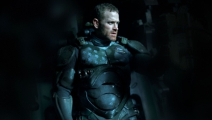 Max Martini Wallpapers