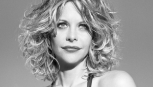 Meg Ryan Computer Wallpaper