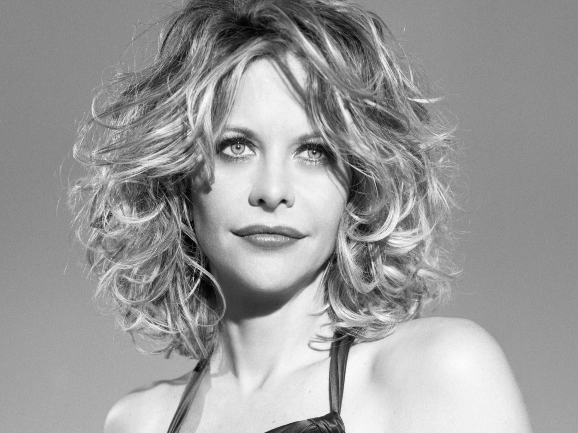 Meg Ryan Wallpapers Images Photos Pictures Backgrounds - Andrew Garfield Hairstyle