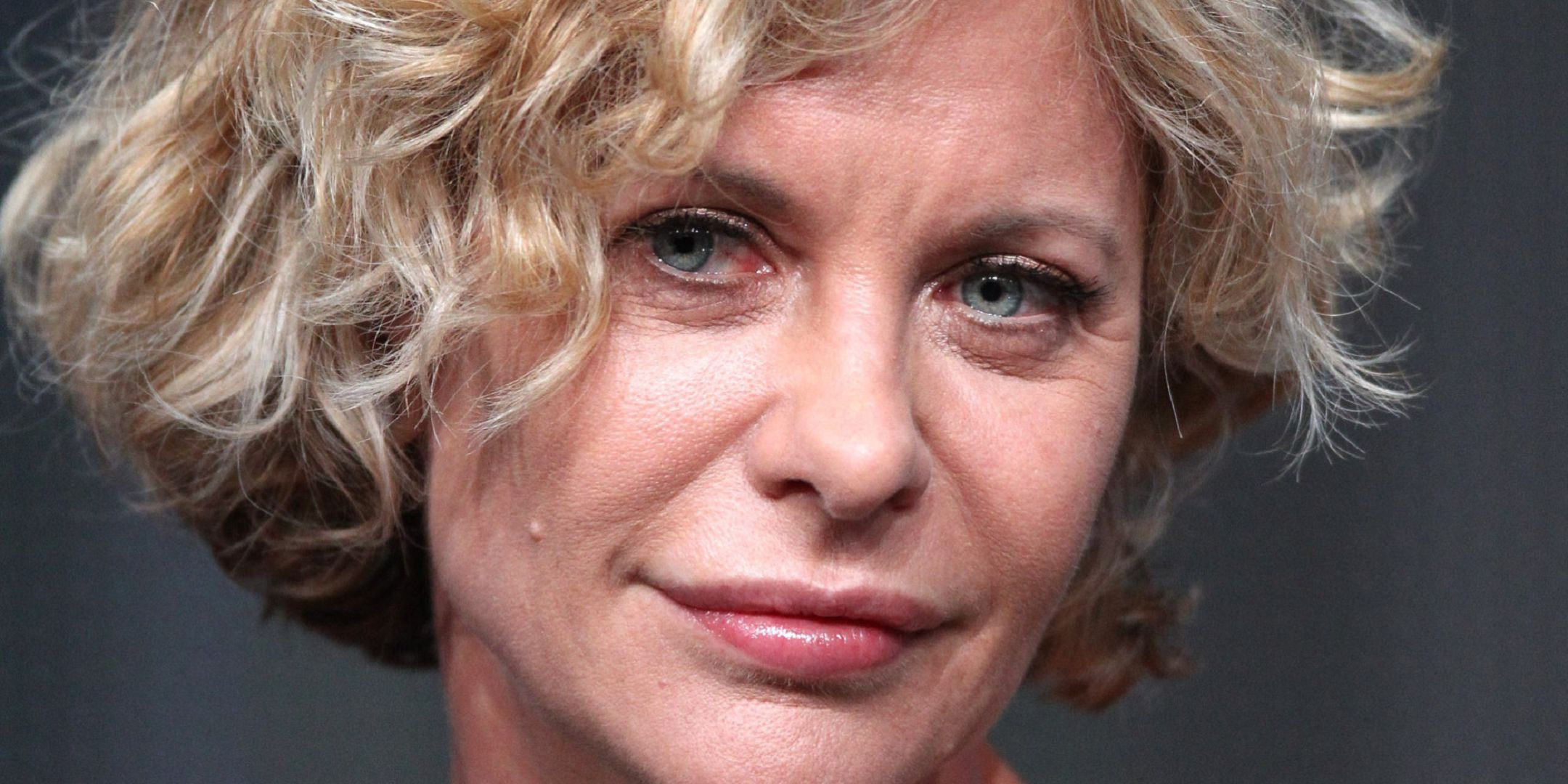 Meg Ryan Wallpapers Images Photos Pictures Backgrounds