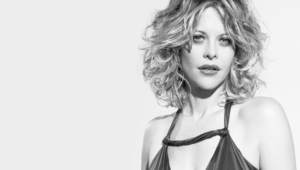 Meg Ryan Full Hd