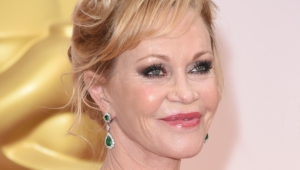Melanie Griffith High Quality Wallpapers