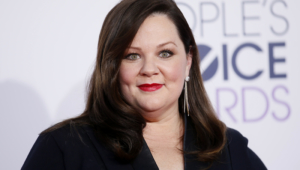 Melissa Mccarthy Wallpapers