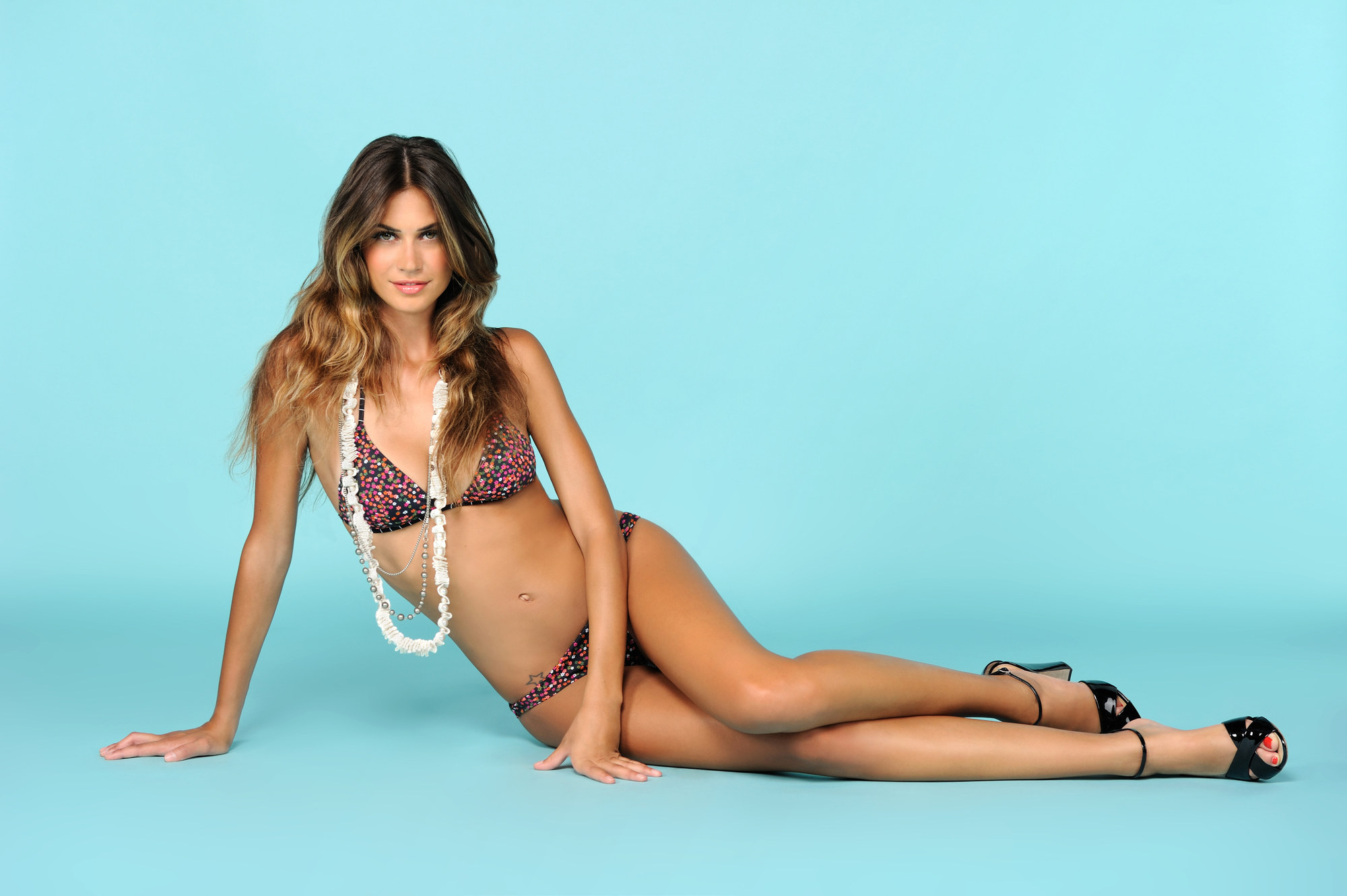 Melissa satta wallpapers images photos pictures backgrounds for Belle image hd