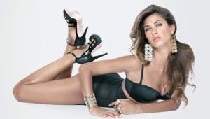 Melissa Satta Widescreen