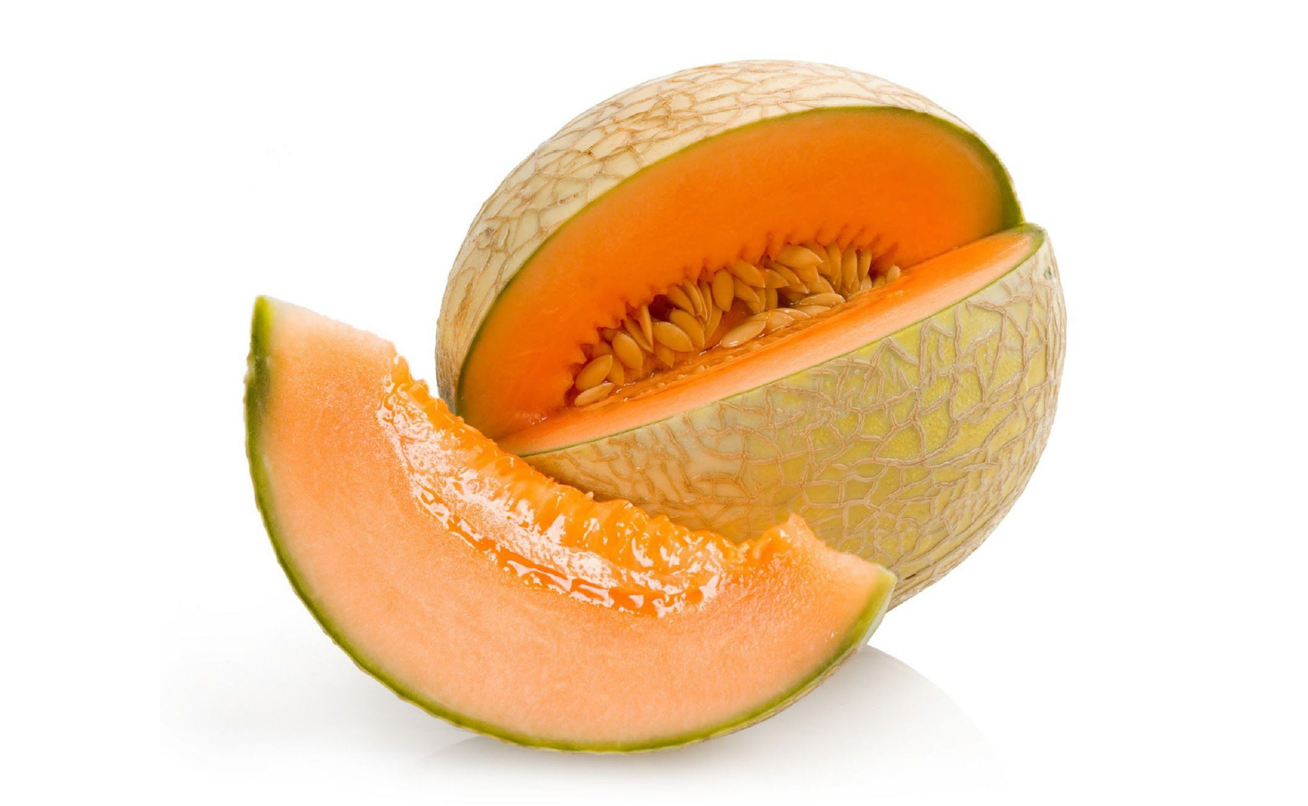 Melon For Desktop